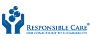 Responsible Care Our Commitment To Sustainability